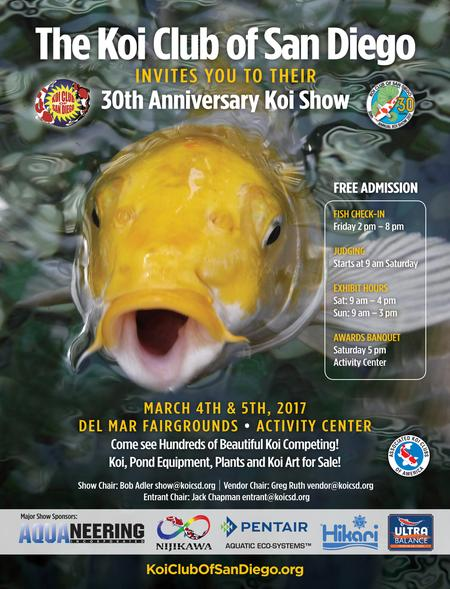 Visit k o i in person k o i for Koi for sale san diego